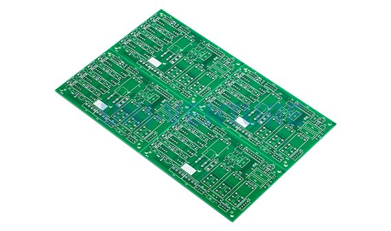 High TG PCB