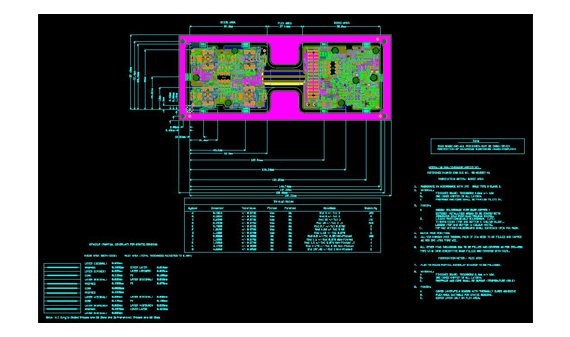 Rigid Flex Pcb Design, Design Flexible Rigid PCB with