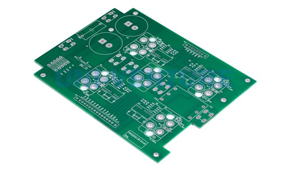 Automotive PCB Capabilities, The Most Reliable and trusted Automotive PCB  in China
