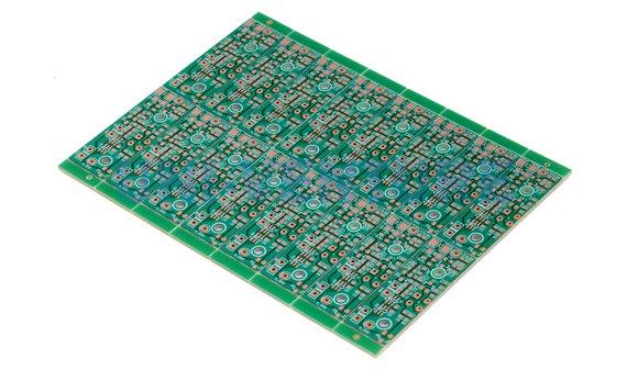Consumer Electronics PCB