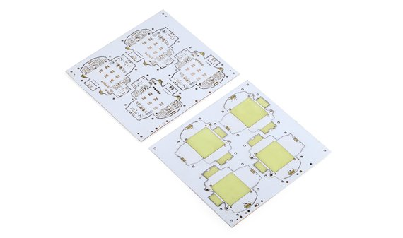 Flexible PCB 2