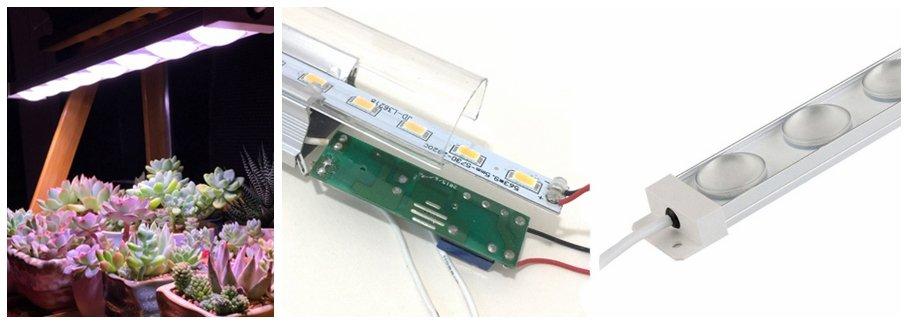 LED PCB 8