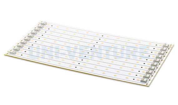 LED PCB Assembly