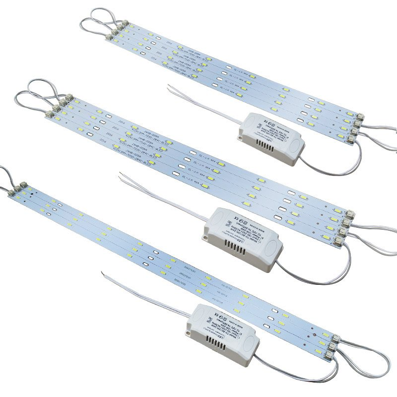 LED PCB Assembly 5