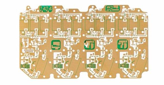 Military PCB 5