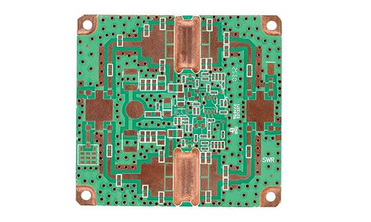 RF PCB 7