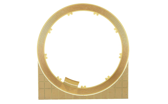 Thick Copper PCB 6