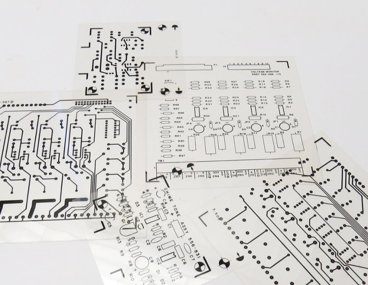 pcb fabrication  your best pinted circuit board fabrication factory in china