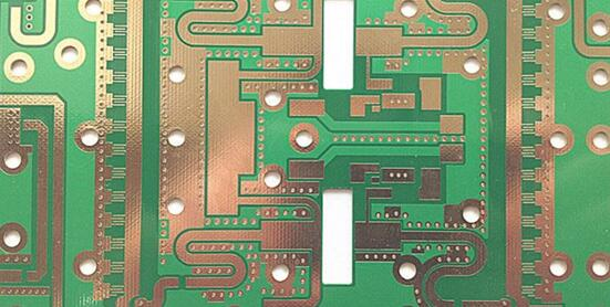 High Frequency Pcb, Your Best RF High Frequency Circuit board