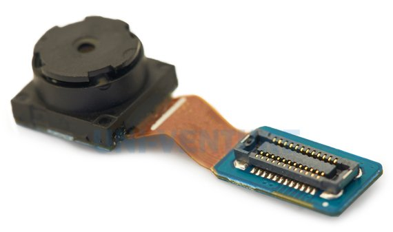 Flex printed circuit board assembly