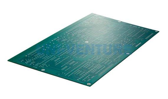 CEM material for PCB