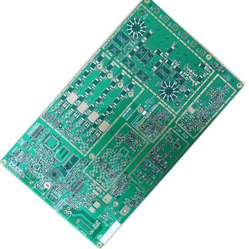 FR4 Material for PCB