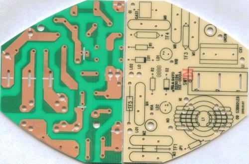 CEM 3 PCB