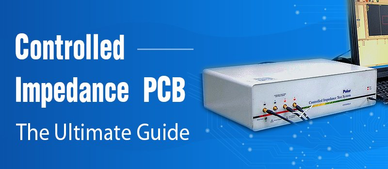 controlled-impedance-pcb