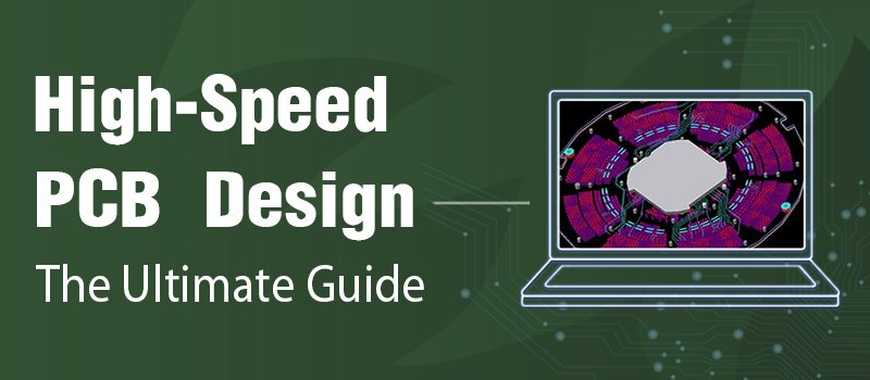 high-speed-pcb-design